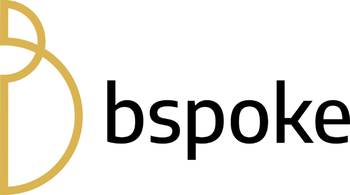 2019 bspoke as logo