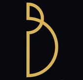 2019_bspoke_B_svart-icon-1