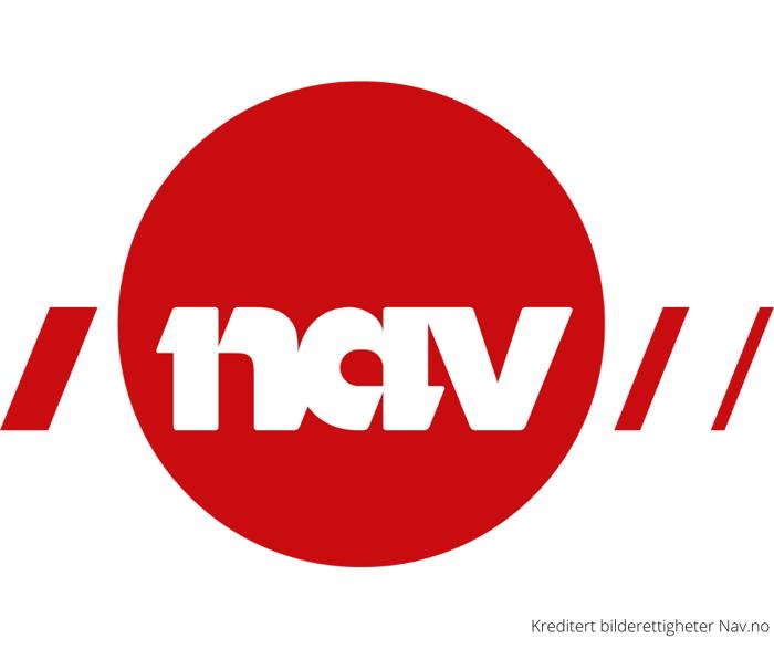 nav-logo-red