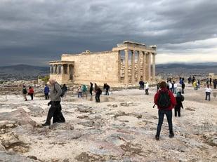 Akropolis_view