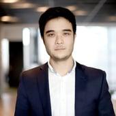 Jasim Ali Javautvikler
