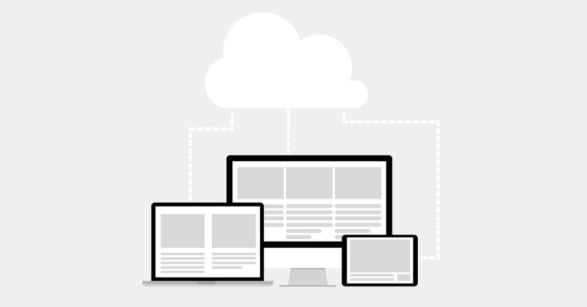 Cloudcomputer1200px