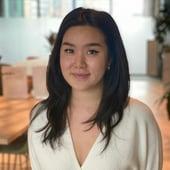 Elizabeth Ngo-1