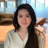 Elizabeth Ngo Fullstack javautvikler