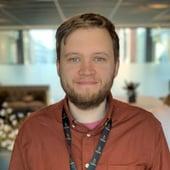 Endre Johnsen
