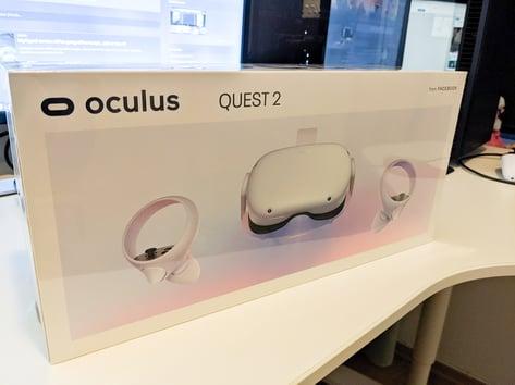 Firmadag med VR 1200 (1)