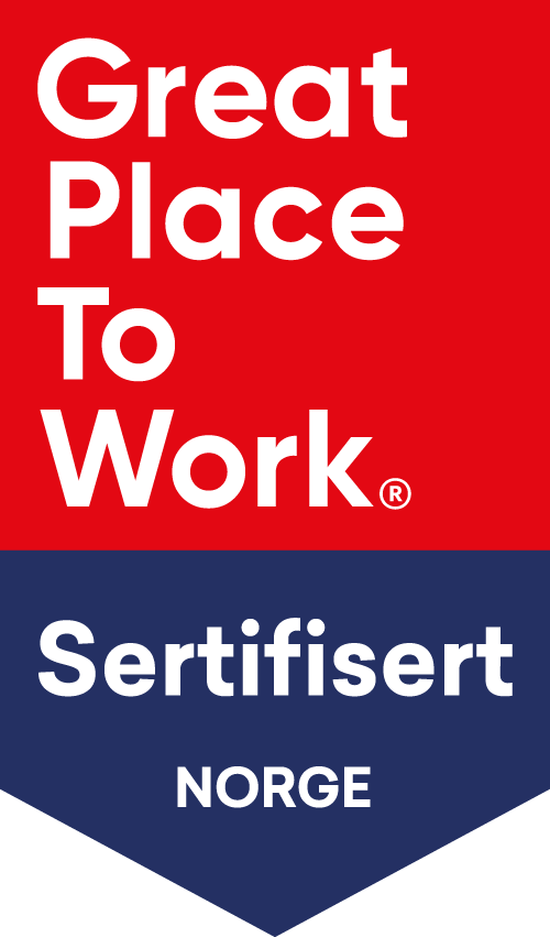 GPTW_logo_sertifisert_2018_RGB