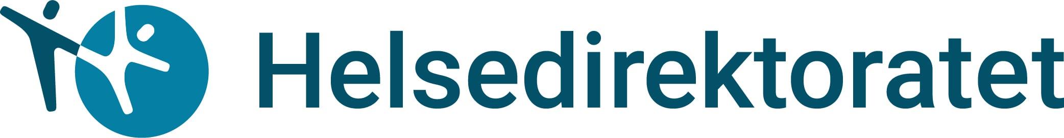 Hdir logo-1