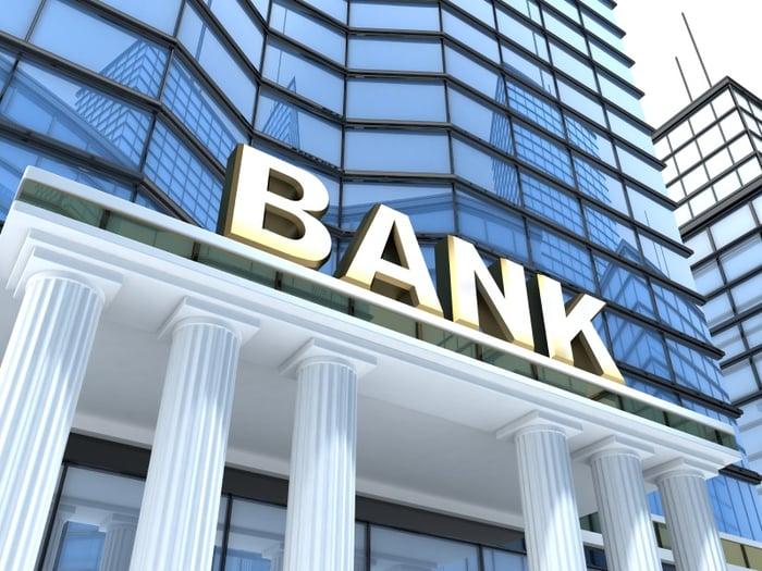 bank-06