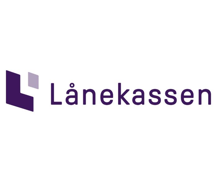 lånekassen-logo