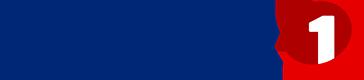 sparebank-logo