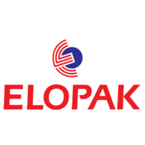 elopak-logo